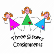 Three Sisters Consignments